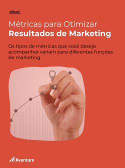 E-book_Métricas_para_Otimizar_Resultados_de_Marketing