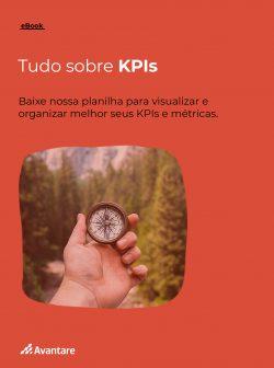 E-book_capa_Tudo_Sobre_KPIs