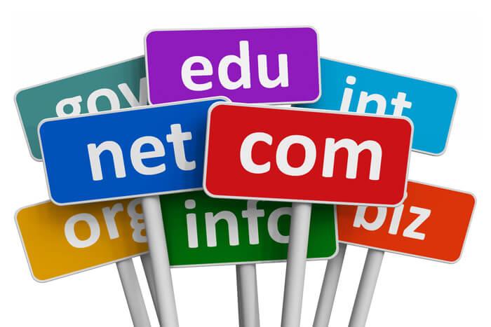 Não perca a oportunidade de expandir a sua influûencia através do uso de backlinks