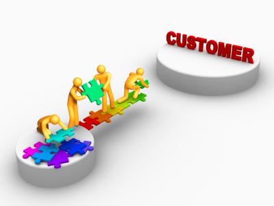 bridge_to_customer3