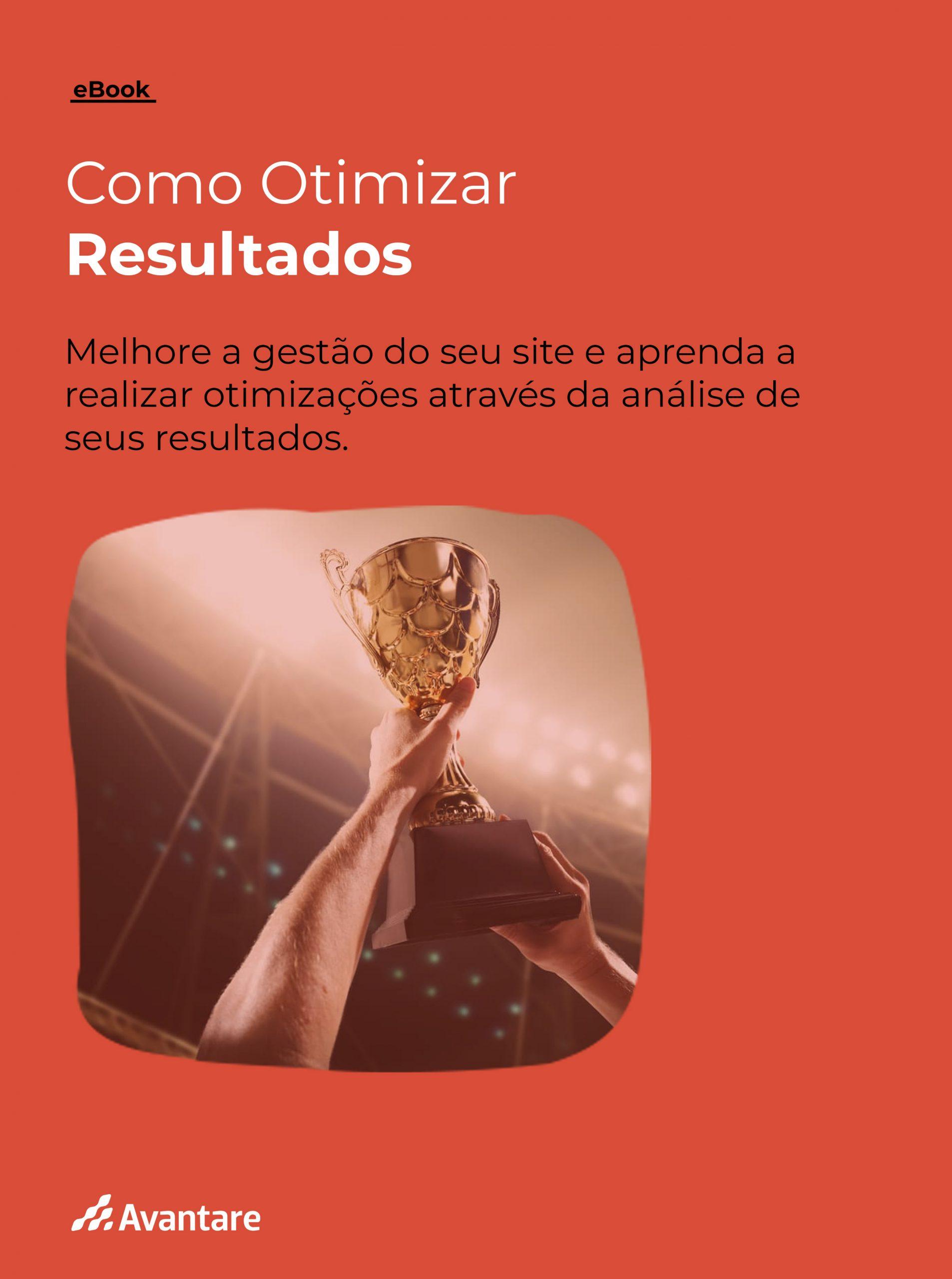 E-book_Como_Otimizar_Resultados