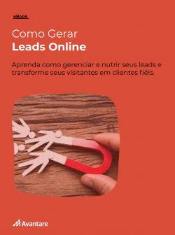E-book_capa_Como_gerar_leads_online