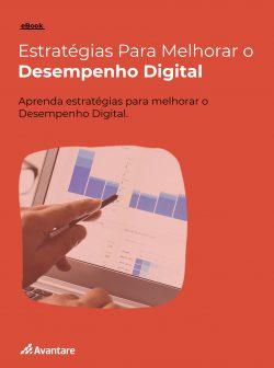 E-book_capa_estratégias_para_melhorar_o_desempenho_digital