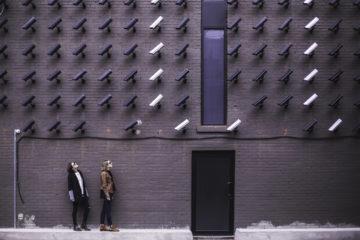 LGPD GDPR Lei Geral de Proteção de Dados Privacidade Pessoais Avantare