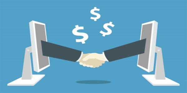 plataformas-para-vender-productos-online