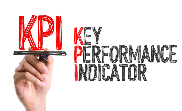 Tracking and measuring KPIs is important for maintaining compliance for restoration companies 2043 40113300 0 14125911 725