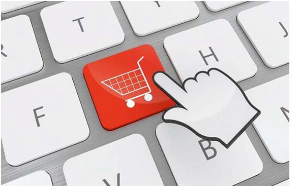 Vendas, vendas e mais vendas! isso nunca pode sair do foco da equipe do marketing.