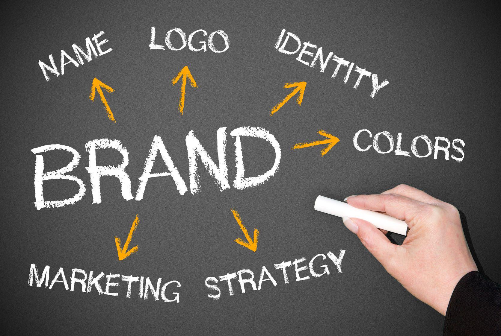 Os consumidores anseiam por interações mais autênticas com as marcas, querem experimentá-las por meio de múltiplos canais e experiências multissensoriais; estão respondendo às histórias das marcas e incorporando produtos e serviços em suas vidas de uma maneira sem precedentes.
