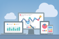 Como funciona o Google Analytics