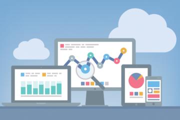 Como funciona o Google Analytics