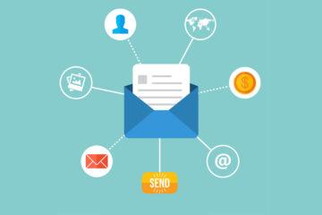 O e-mail marketing é uma ferramenta muito poderosa tanto para melhorar o relacionamento entre cliente e loja virtual, como para aumentar a conversão.