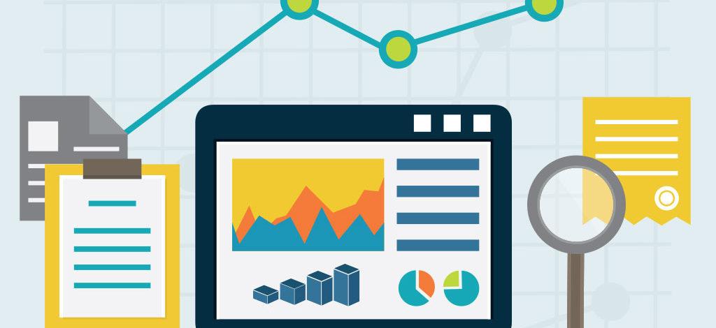 Como utilizar os Segmentos avançados do Google Analytics