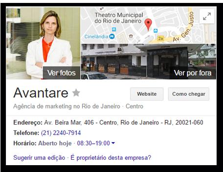 google-neocio