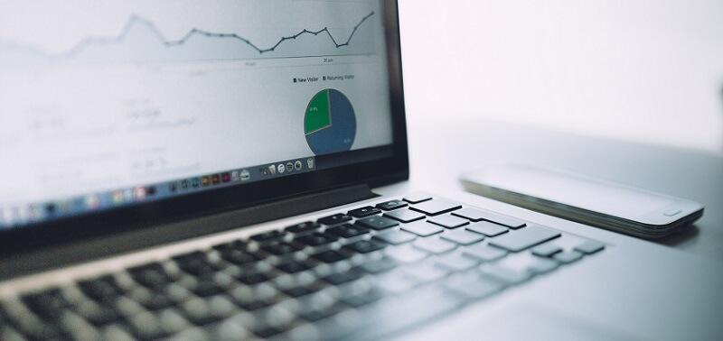 Google analytics para o aumento da conversão