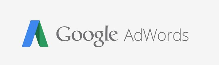 melhorar performance do adwords