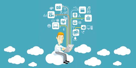 Email Marketing: o meio ideal para chegar de forma direta, rápida e massiva a milhares de pessoas onde quer que estejam.