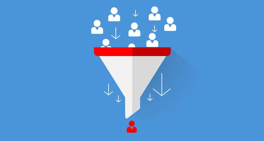 Um lead é uma pessoa que tem, de alguma forma, interesse nos produtos ou serviços da sua empresa.