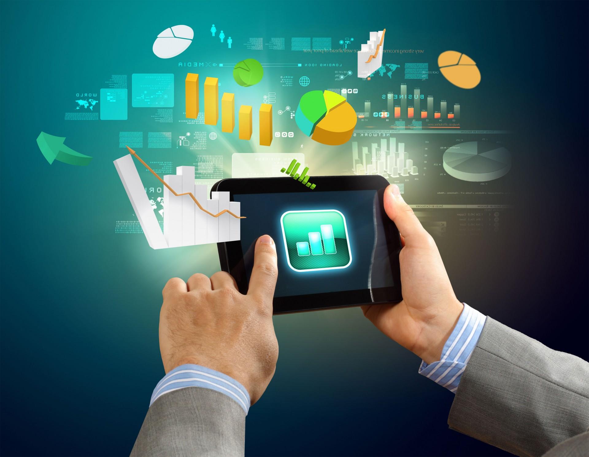 Simplificar o processo de pagamento é essencial para o e-commerce