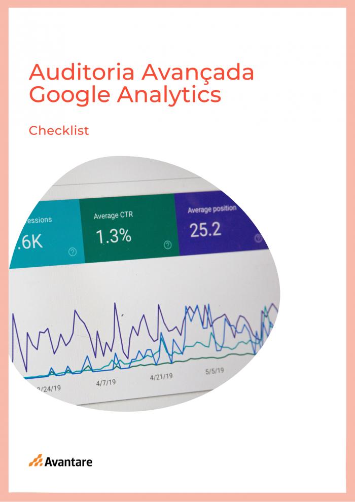 ebook auditoria google analytics