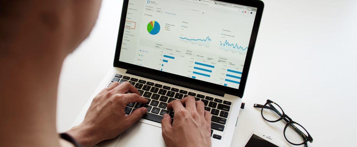 Principais métricas para Marketing Digital